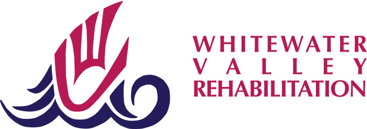 Whitewater Valley Rehab